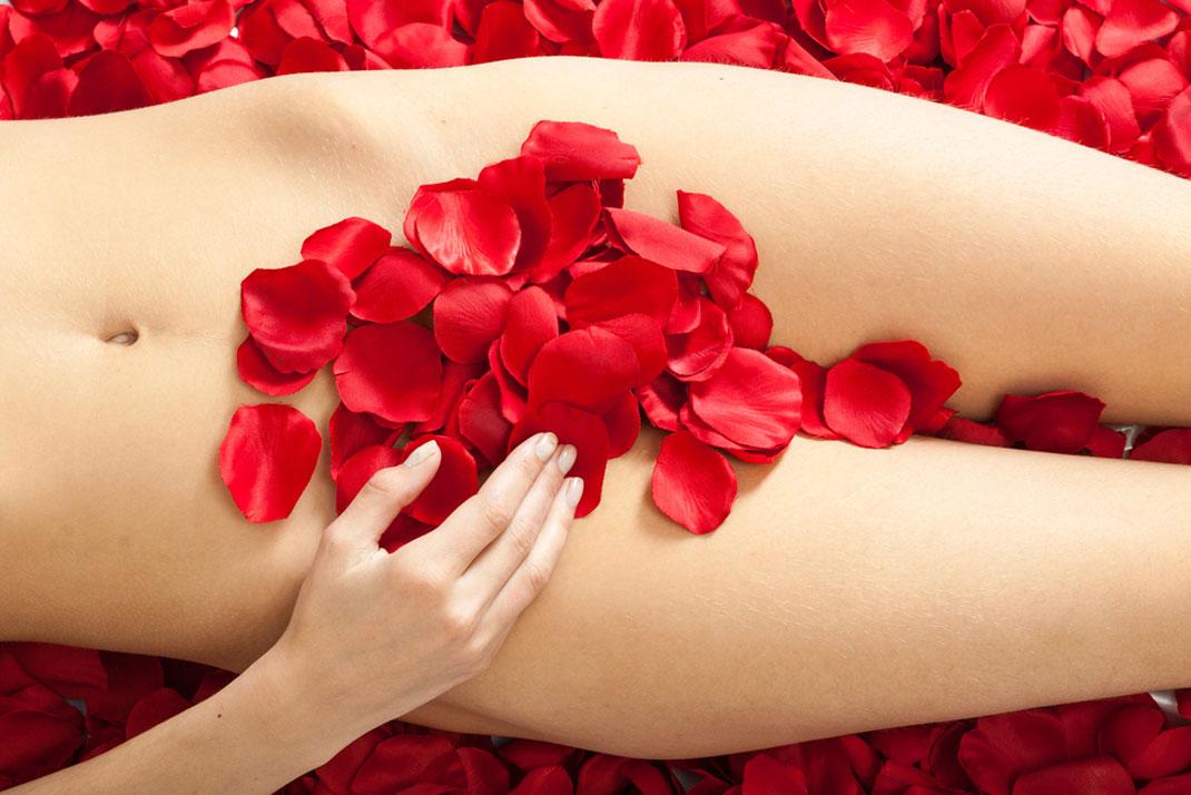 menstruations-histoire-femmes-1