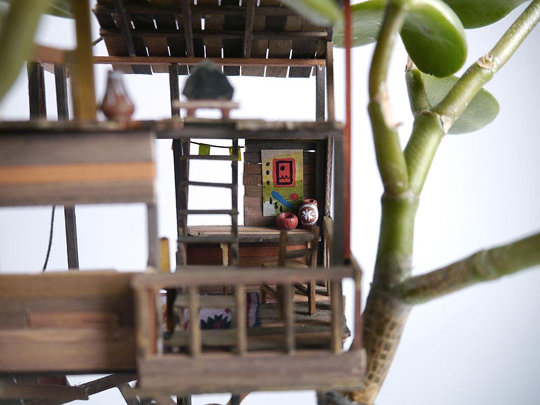 mini-maison-plante-1