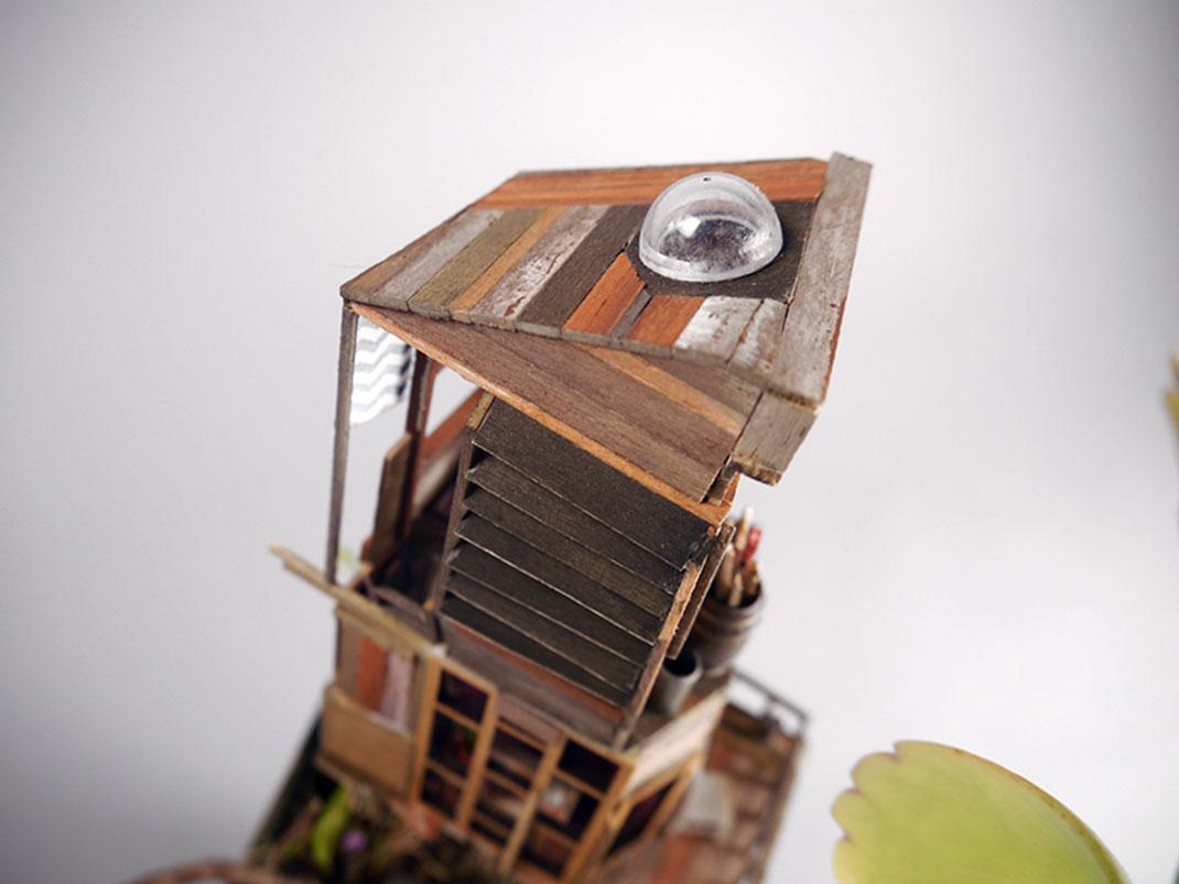 mini-maison-plante-10