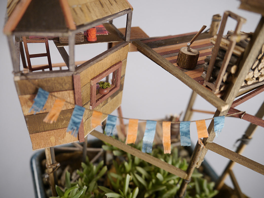 mini-maison-plante-12