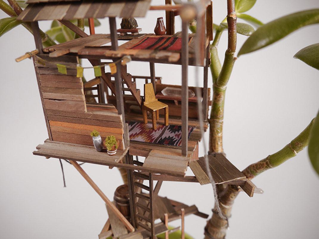 mini-maison-plante-6