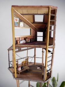 mini-maison-plante-8