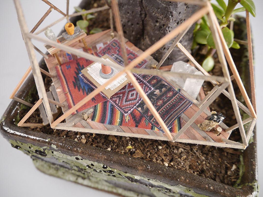 mini-maison-plante-9