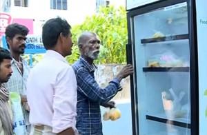 nourriture-frigo-exterieur-11