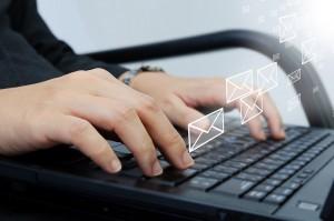 ordi-mail