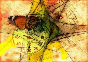 papillion-horloge-oeil-44