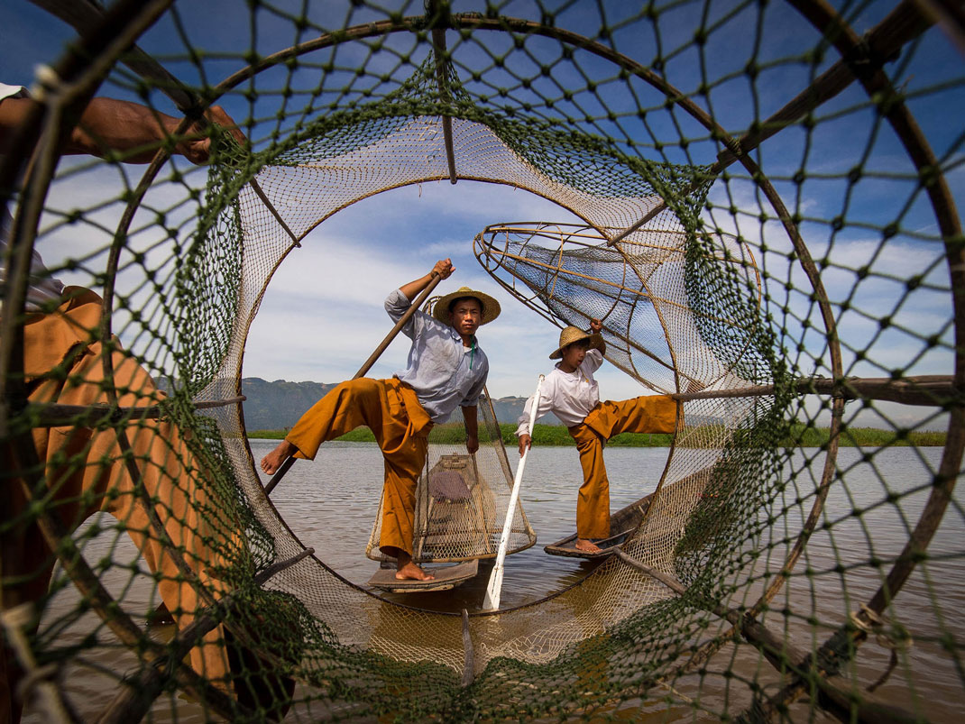 pecheurs-birmans-savoir-faire-1