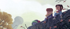 que-dalle-animation-gobelins-11