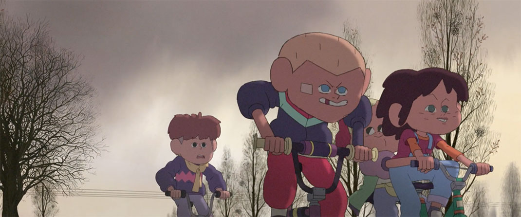 que-dalle-animation-gobelins-12