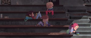 que-dalle-animation-gobelins-2