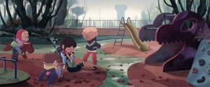 que-dalle-animation-gobelins-4