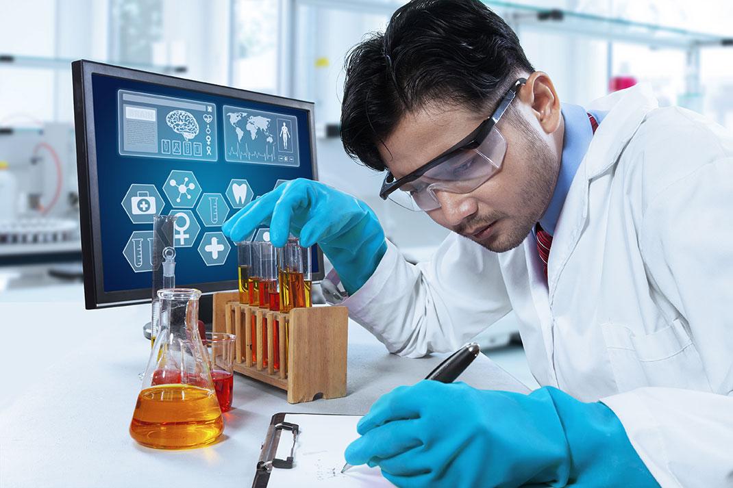 scientifique-japonais