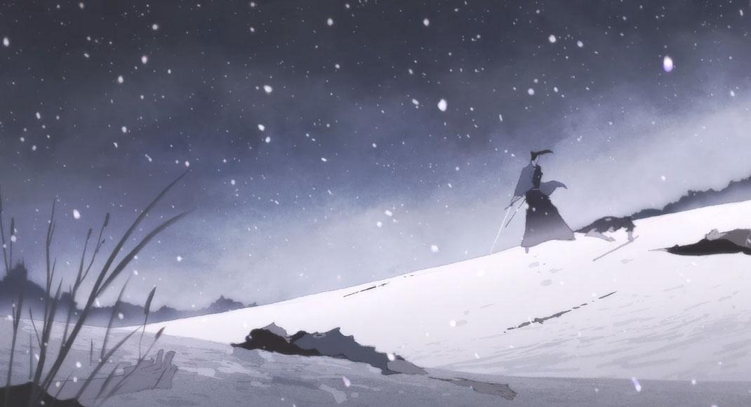 shudo-animation-japonais-gobelins-1