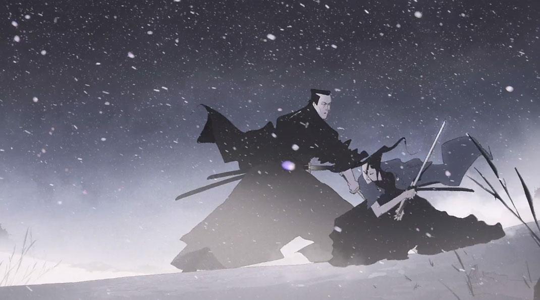 shudo-animation-japonais-gobelins-10