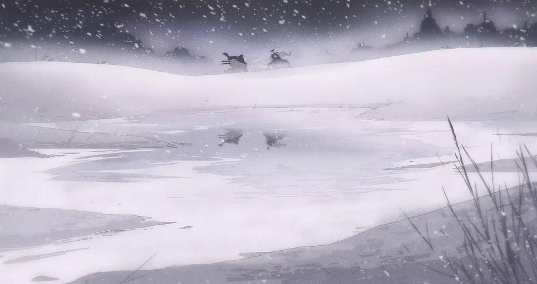 shudo-animation-japonais-gobelins-11