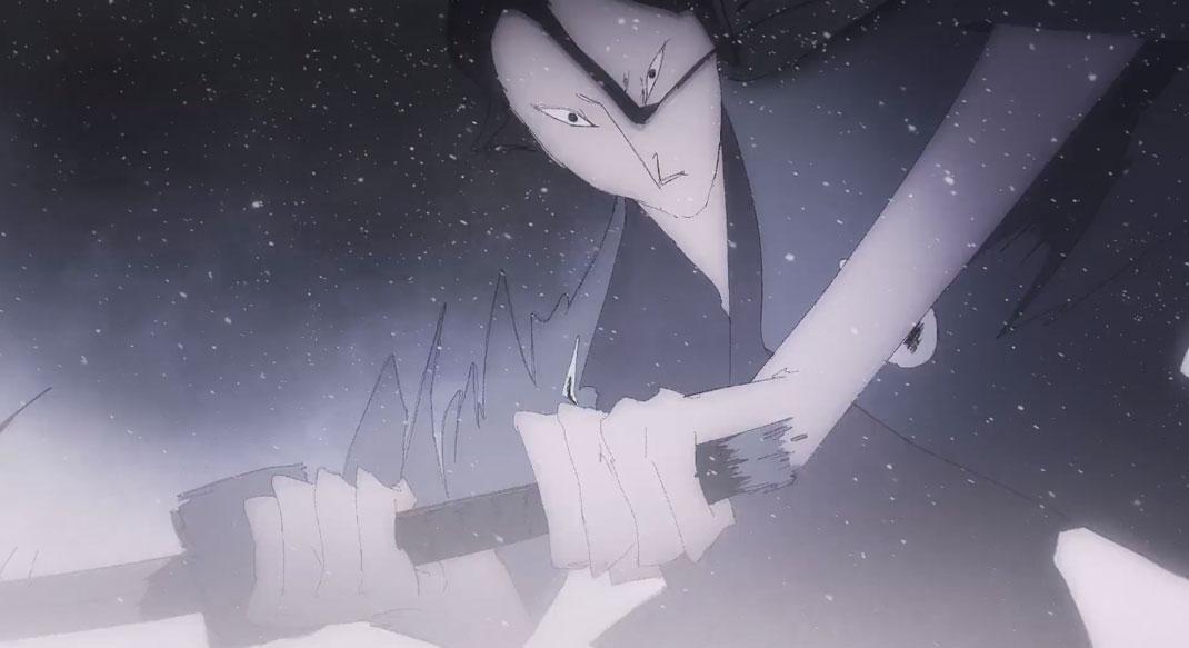 shudo-animation-japonais-gobelins-13