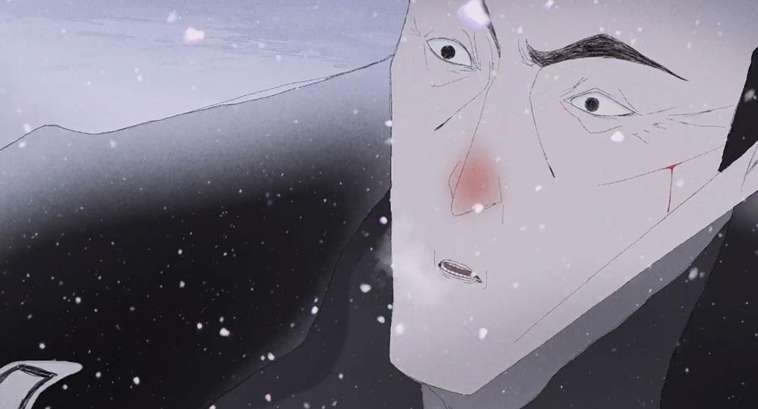 shudo-animation-japonais-gobelins-14