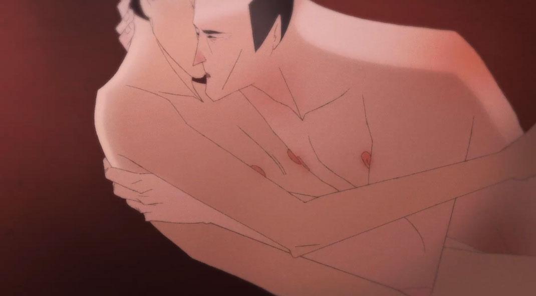 shudo-animation-japonais-gobelins-15