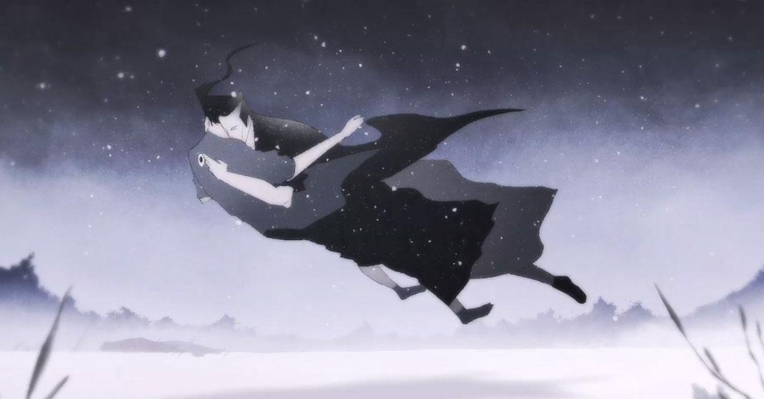shudo-animation-japonais-gobelins-16