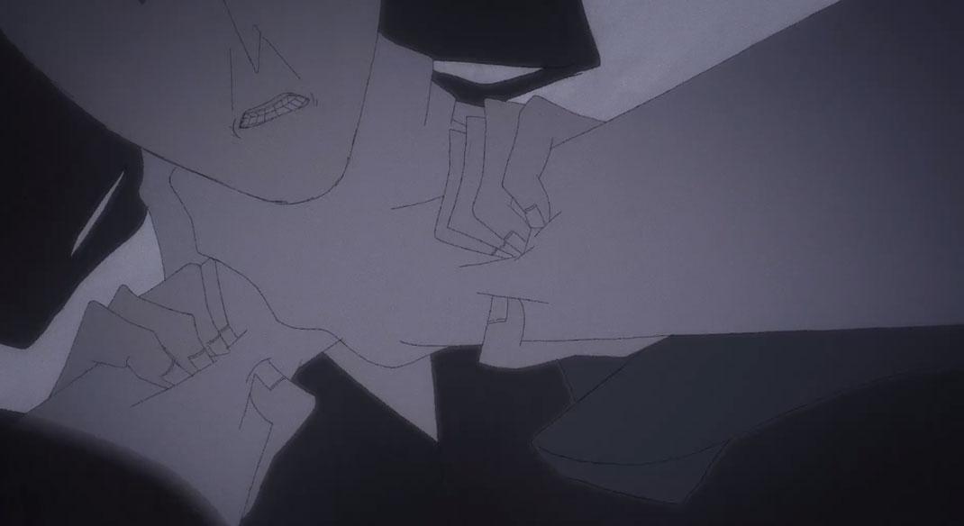 shudo-animation-japonais-gobelins-18