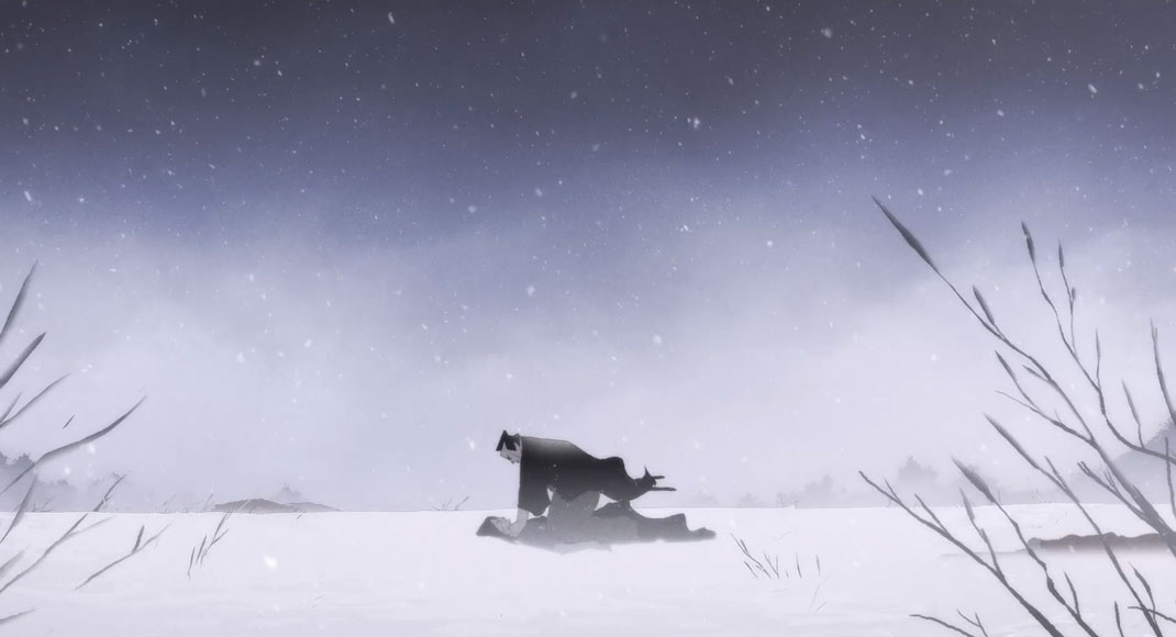 shudo-animation-japonais-gobelins-19