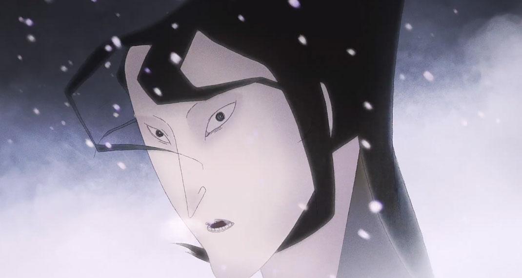 shudo-animation-japonais-gobelins-2