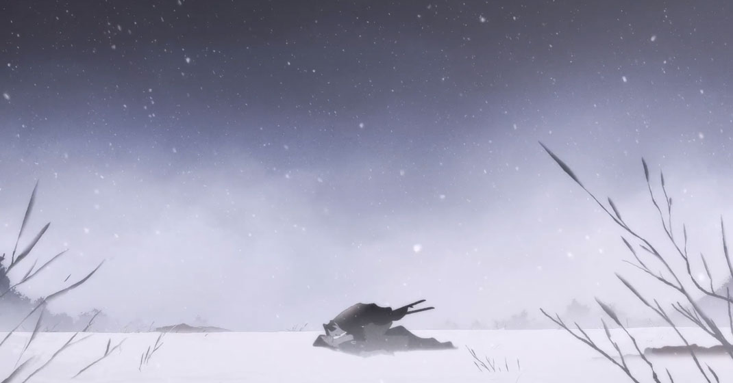 shudo-animation-japonais-gobelins-20