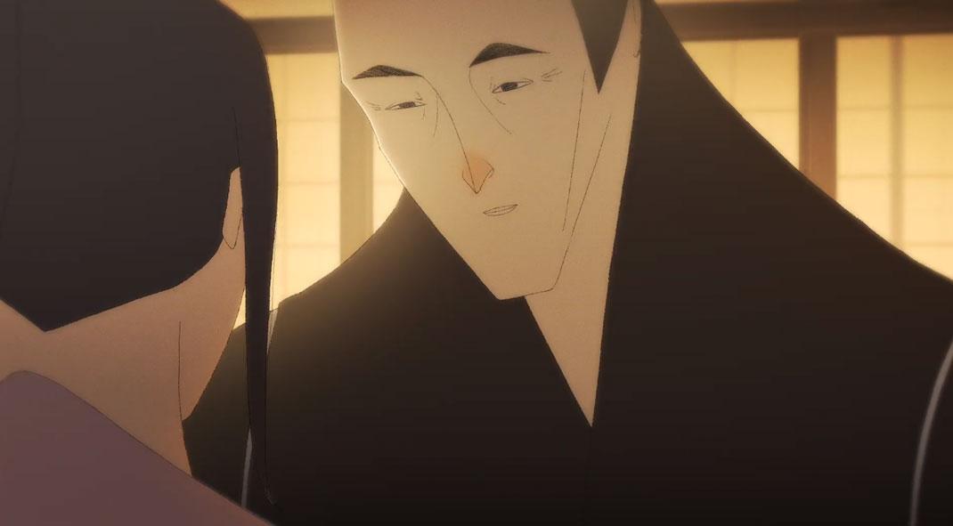 shudo-animation-japonais-gobelins-4