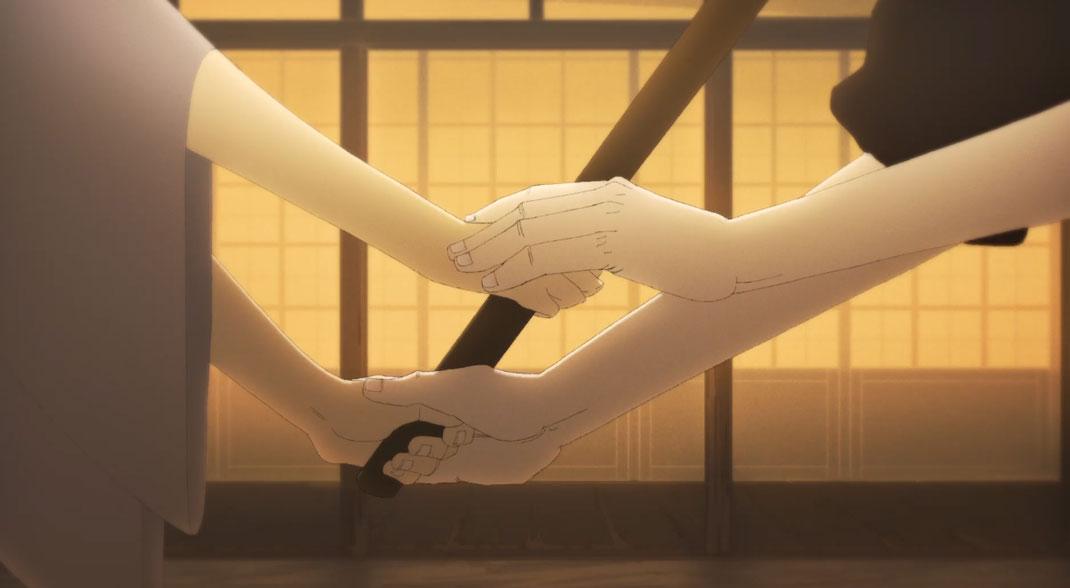 shudo-animation-japonais-gobelins-5