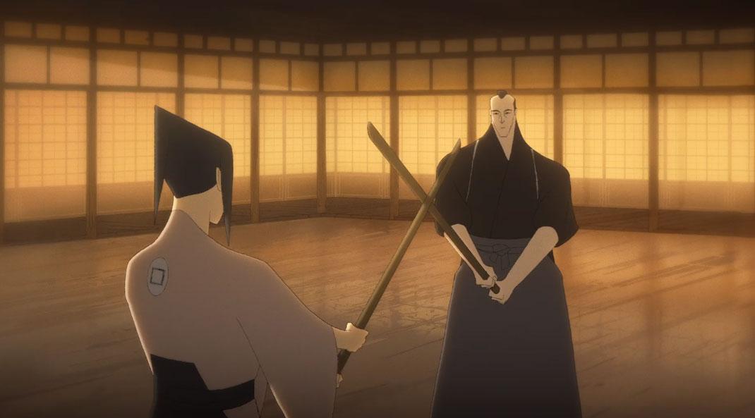 shudo-animation-japonais-gobelins-6
