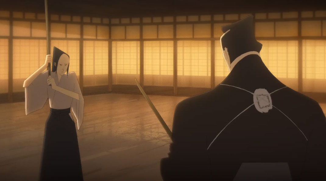 shudo-animation-japonais-gobelins-7