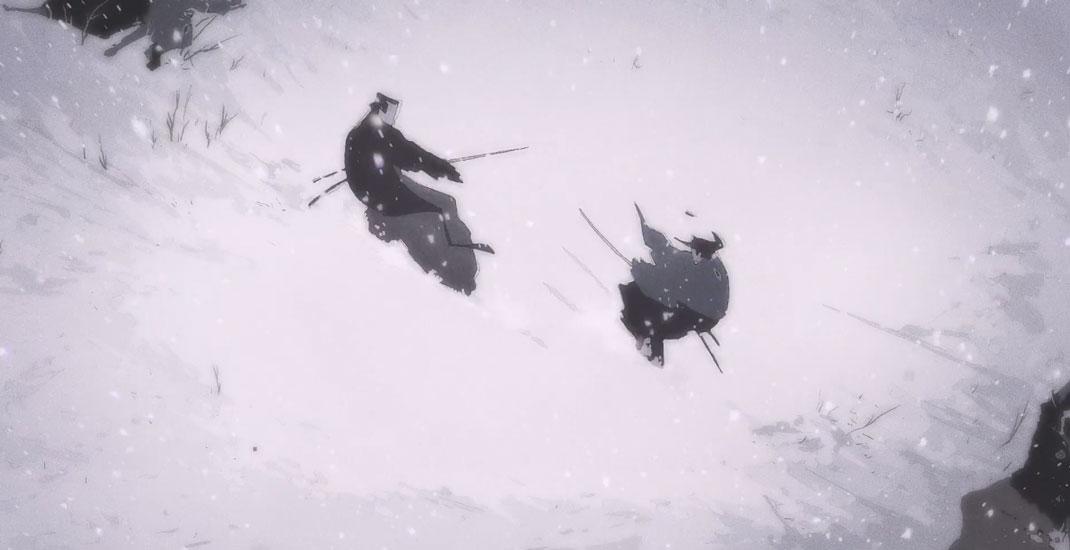 shudo-animation-japonais-gobelins-8