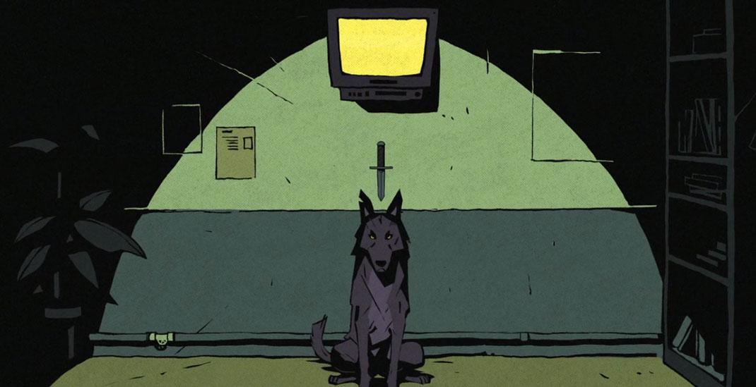 solitude-animation-chiens-isoles-11