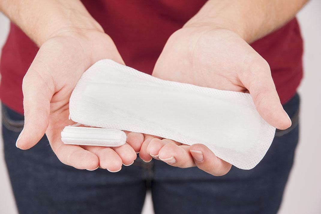 tampons-serviette