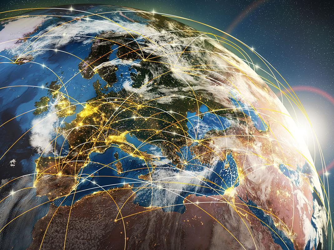 terre-mondialisation