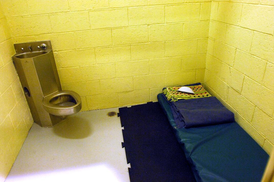 toilettes-prison