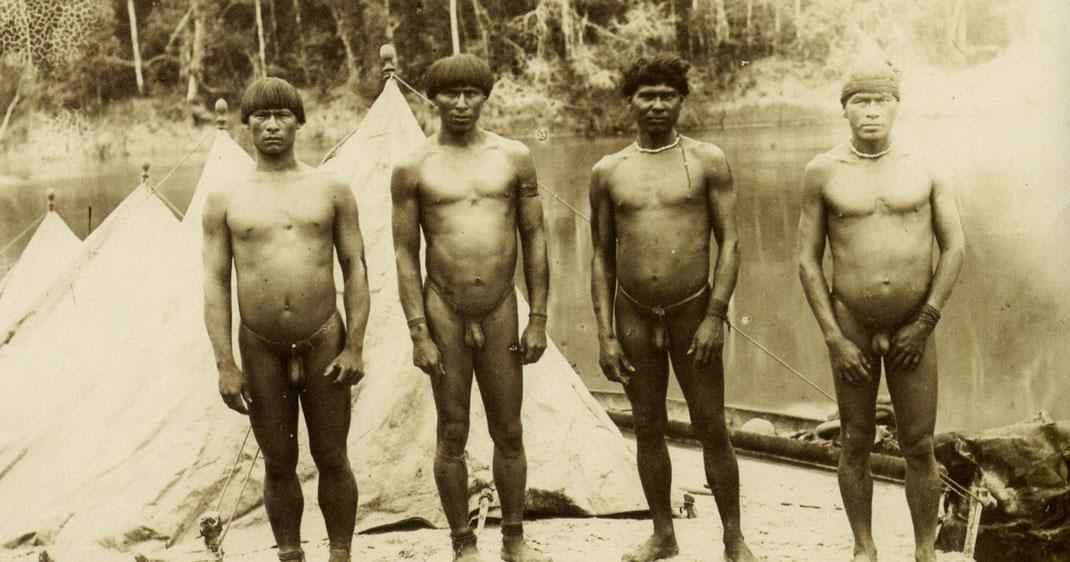 tribus-isolees-monde-1