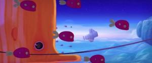 un-certain-regard-animation-14