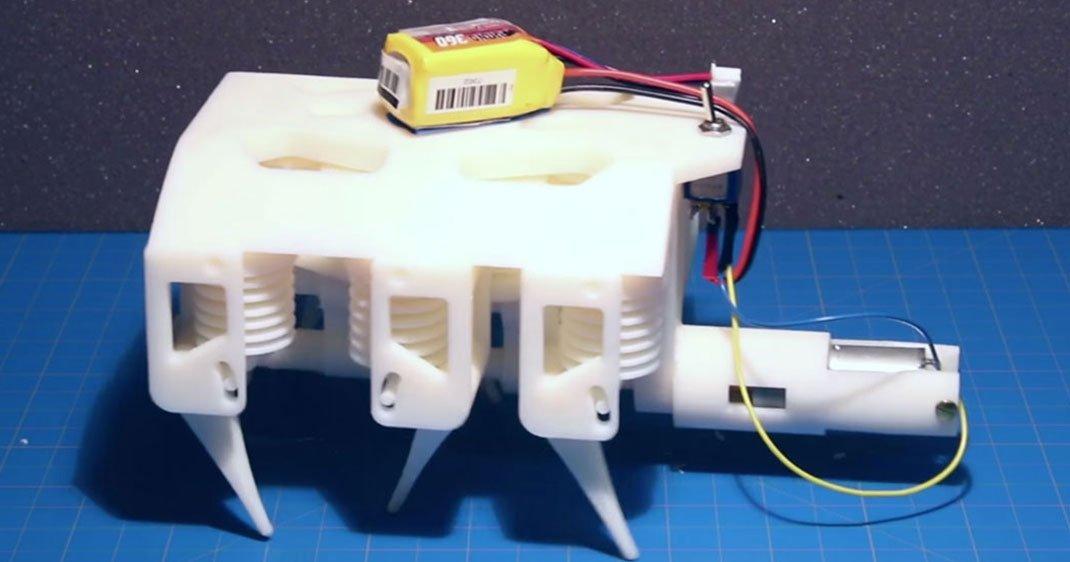 une-robot-MIT