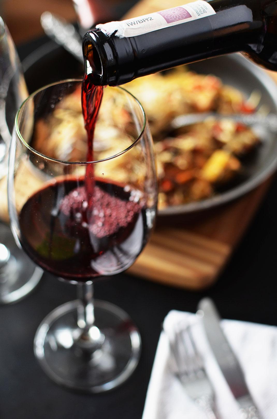 vin-rouge