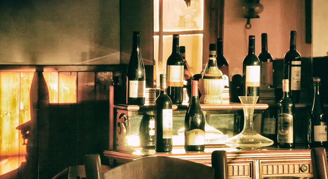 vins-etagere