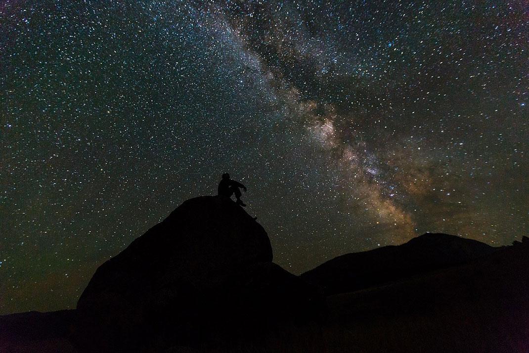 voie-lactée-univers-11