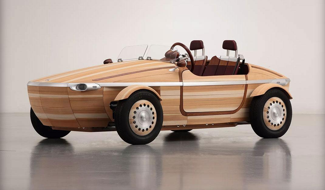voiture-bois-1