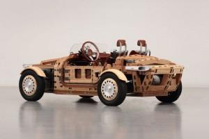 voiture-bois-11