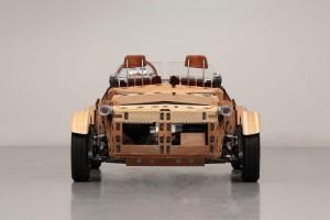 voiture-bois-12