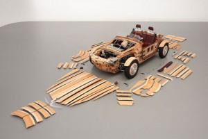 voiture-bois-13