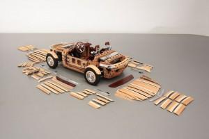 voiture-bois-14