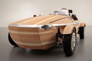 voiture-bois-2