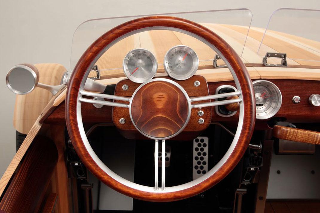 voiture-bois-21