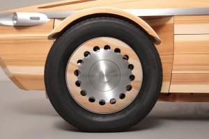 voiture-bois-24